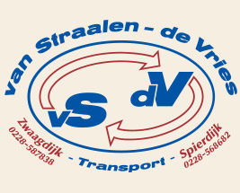 sp-vanstraalendevries