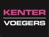 Logo_Kenter Voegers