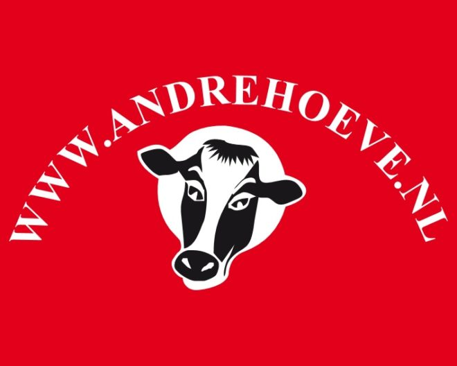 andrehoeve